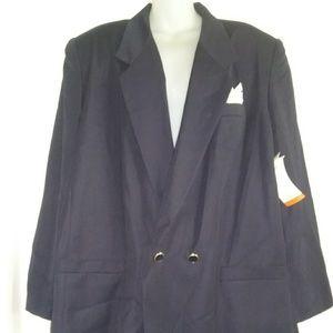 Worthington 2 pc. Skirt set